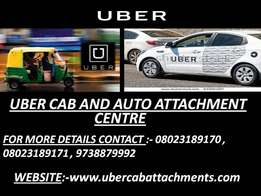 uber attachment office near me