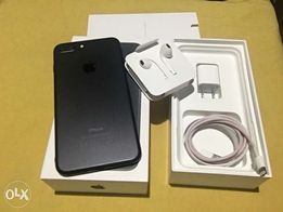 684c4fed29c Phones sales - View all ads available in the Philippines - OLX.ph