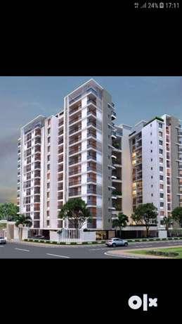 2bhk flat for sale in gandhi path w nr vaishali nagar for F salon vaishali nagar