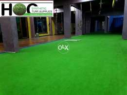artificial grass suitable for gym area 019