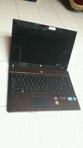 Laptop HP ProBook 4321s Core i3 ram 4 hdd 320gb