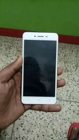 Oppo a37 2GB
