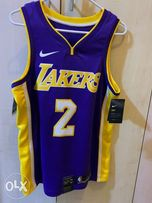 adc2f7a99 Lakers - New and used for sale in Metro Manila (NCR) - OLX.ph