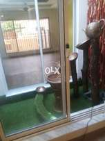 Bahria town phase 8 house for sell in umar block