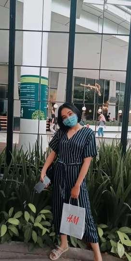 Ijazah Cari Jasa Lowongan Kerja Terbaru Di Tangerang Kab Olx Co Id