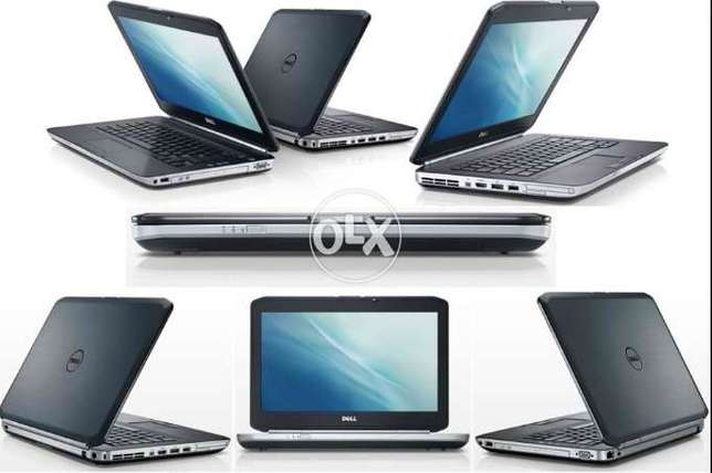 Dell 542o | 2nD GenErat!0n K0re !3 | 9-Cell Battery | K0re !7 sup0rteD