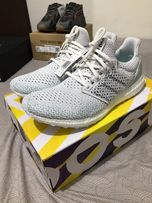fc3d5d4b3 Ultraboost - View all ads available in the Philippines - OLX.ph