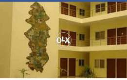 Flat Available G11/4 D tape Islamabad