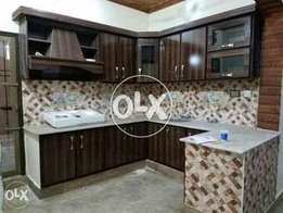 G-11 Full House 25x50 Near To MArkz 3 beds Drawing TvL kitchen parking