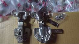 Cabinet hinges dtc brand 2d and 3D high quality