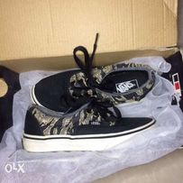 best deals on new style clearance prices Vans era camo - View all ads available in the Philippines ...
