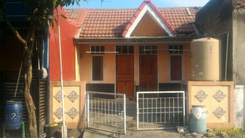 Alamat Perumahan Villa Mutiara Cikarang 1 - Berbagai Alamat