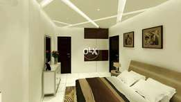 One Bed Luxurious Appartment Available In Bahria Town