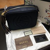 de73f4cb0bf Gucci soho bag - View all ads available in the Philippines - OLX.ph