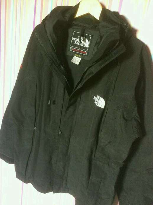 045e266ab Jaket outdoor the north face summit series ❎SoldOut❎ Pekanbaru