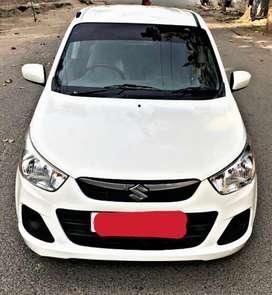 Alto K10 Vxi Used Cars For Sale In Delhi Second Hand Cars In