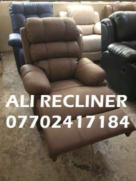 Home Theater Used Furniture for sale in Delhi   OLX