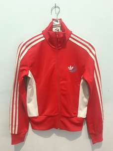 tracktop adidas moscow
