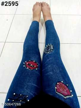 Celana Legging Jual Fashion Wanita Terbaru Di Cengkareng Olx Co Id