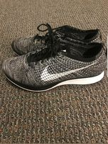 5fe24ed43fd5 Flyknit racer - View all ads available in the Philippines - OLX.ph