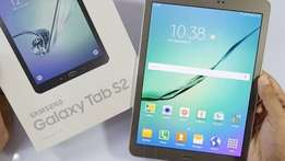 Used, Tab s2 9.7 inches only 7 ... for sale  Pune