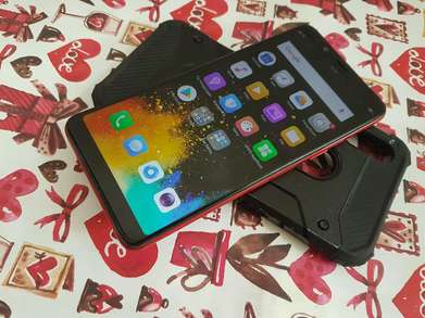 oppo f7 youth 4/64 like New perfect
