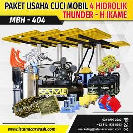 Usaha Cuci Dijual Perlengkapan Usaha Murah Di Jawa Timur Olx Co Id