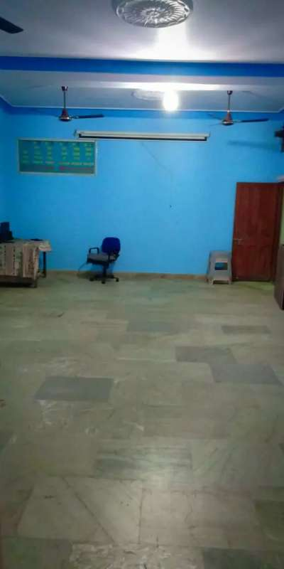 A hall for office, godown, coaching class etc. @ Rs. 6,500/- at Adhartal, Jabalpur, Madhya Pradesh