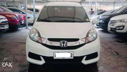 Honda Mobilio View All Ads Available In The Philippines Olx Ph