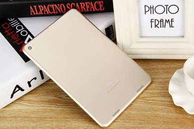 Mi Pad 2-Wifi Only.8 inch.2GB+16GB.fullset.Mercury Cell