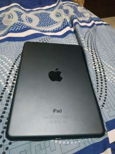 ipad mini 1 - 32 gb