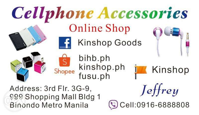 5e822b70e Cellphone Accessories Fashion Cloths And Original usa tester perfume ...