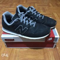 New balance New and used for sale in Cavite OLX Philippines