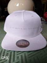 f159fb62cf6 Jordan cap - View all ads available in the Philippines - OLX.ph