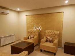 Luxury 1 Bed Apartment In Bahria Height 6 Bahria Town Phase 8