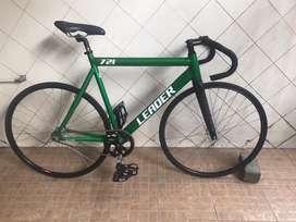 Roadbike Jual Sepeda Fixie Terlengkap Di Tangerang Kota Olx Co Id