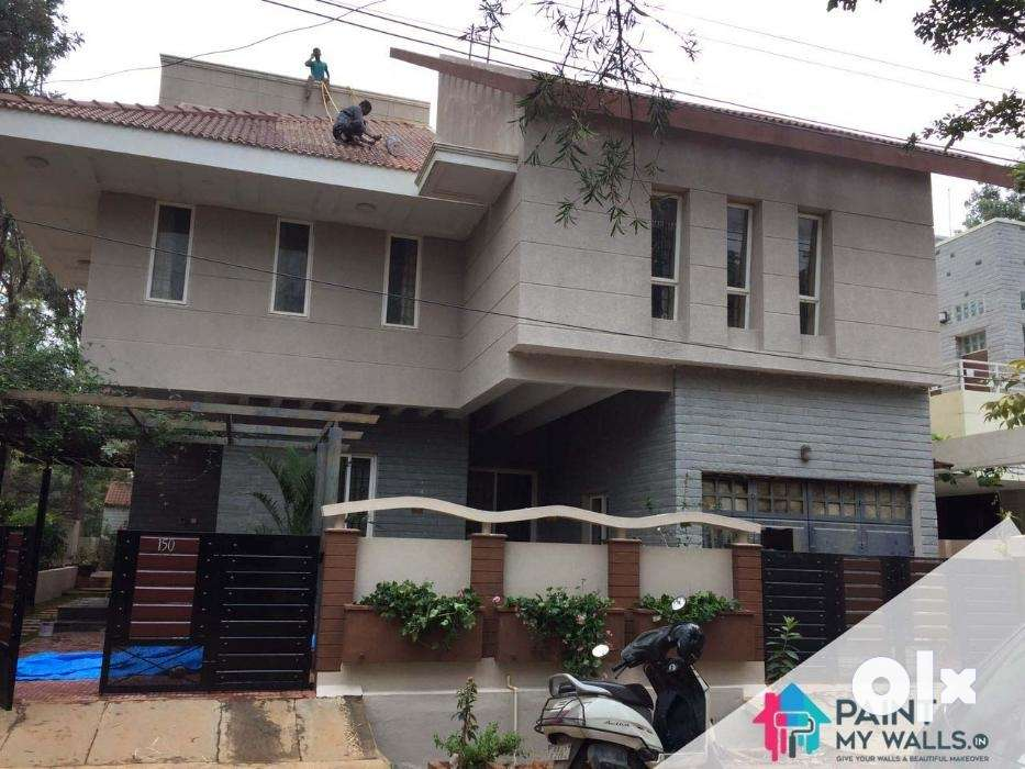 painters in hyderabad home painting services in hyderabad commercial