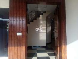 10 marla Full house for Rent Phase 4 bahria town