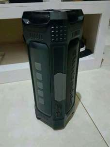 simbadda cst 906 big sound bluetooth subwoofer bass ajib bgt bass nya