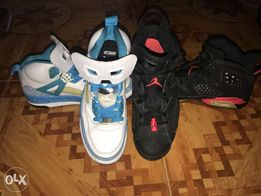 3ea008b9e2c75d Kobe shoes shoes - View all ads available in the Philippines - OLX.ph