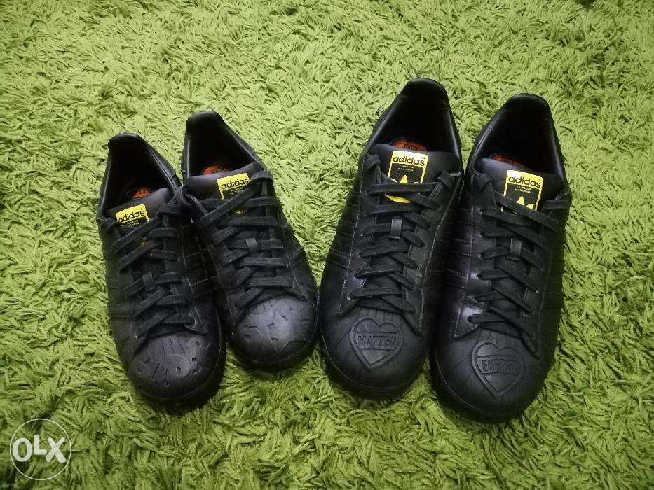 2677aad71 Adidas S79150 Price Philippines Shoes Clearance