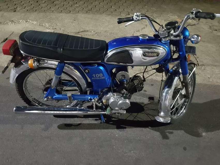 image;s=850x0 - Motor jadul asing yang sempat booming di indonesia