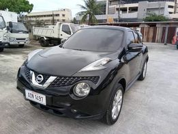 4a1940e1bf Browse new and used cars for sale in Cebu - OLX Philippines