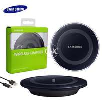 Samsung Wireless Charger Free shipping in karachi