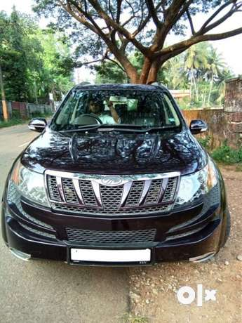 Xuv Cars In Kerala Olx In Page 3