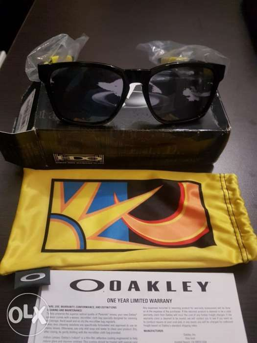 My Collection Bnew Authentic Oakley Guaranteed For Sunglasses 7bgYyf6