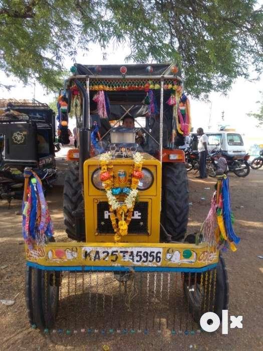 nissan 370z diesel 30000 kms 2011 year