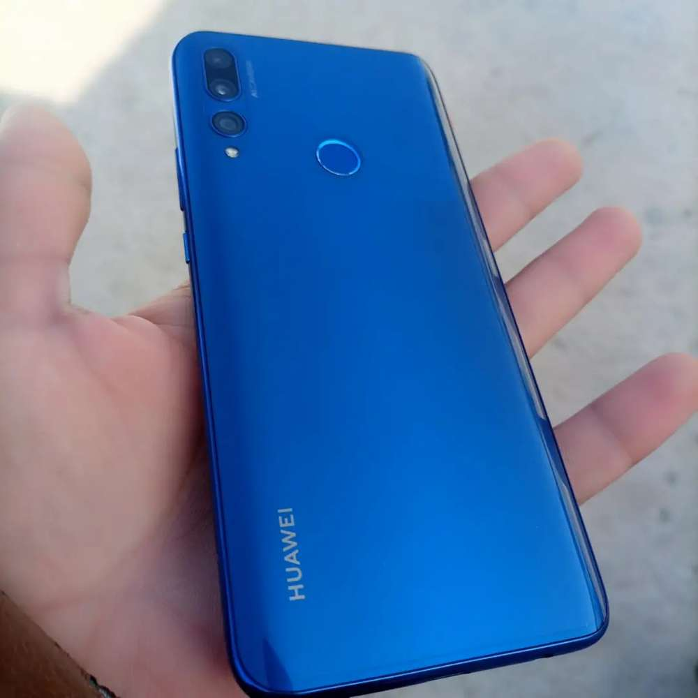 G.20 for sale in Islamabad, Second Hand Huawei in Islamabad   OLX ...