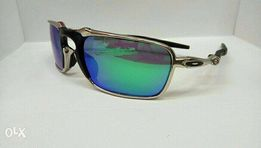 5c4615cff89 Oakley polarized - View all ads available in the Philippines - OLX.ph