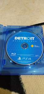 bd ps4 detroit hits bundle
